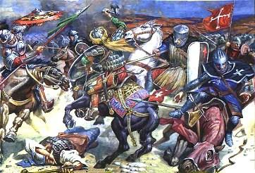 Cavalieri Templari 153