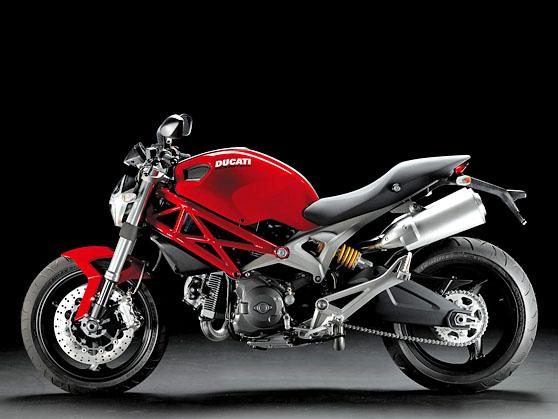 Ducati (official topic) Ducati-monster-696