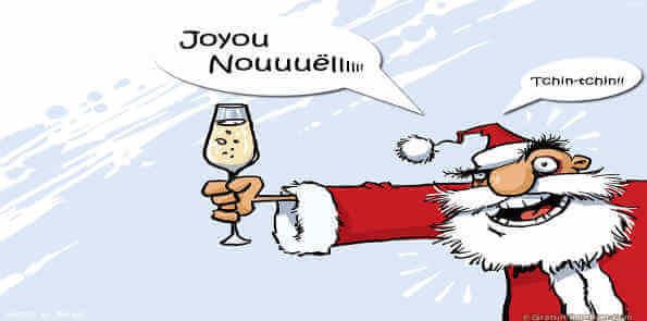 JOYEUX NOEL ! - Page 6 Sms-joyeux-noel-humour-poeme-marrant
