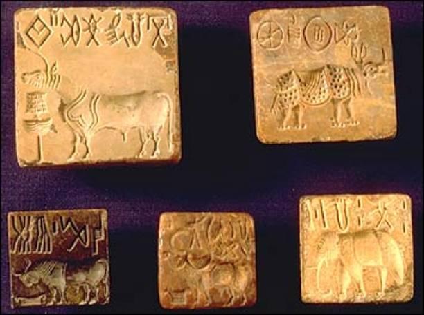 Артефакты и исторические памятники - Страница 2 Pel.ht49