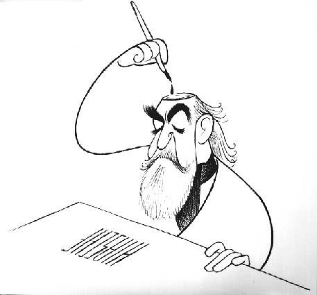 Le monde merveilleux des illustrateurs - Page 2 13am204