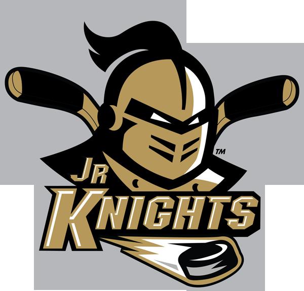 Līgas un Komandu logo Pbknight