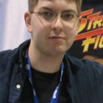 Conventions Transformers Pulse Con, TFCON, BOTCON — Autres conventions Québec, France & Belgique: Comic-Con, ToyCon, etc. - Page 17 MattMoylan-150x150