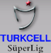 Turkcell Super League