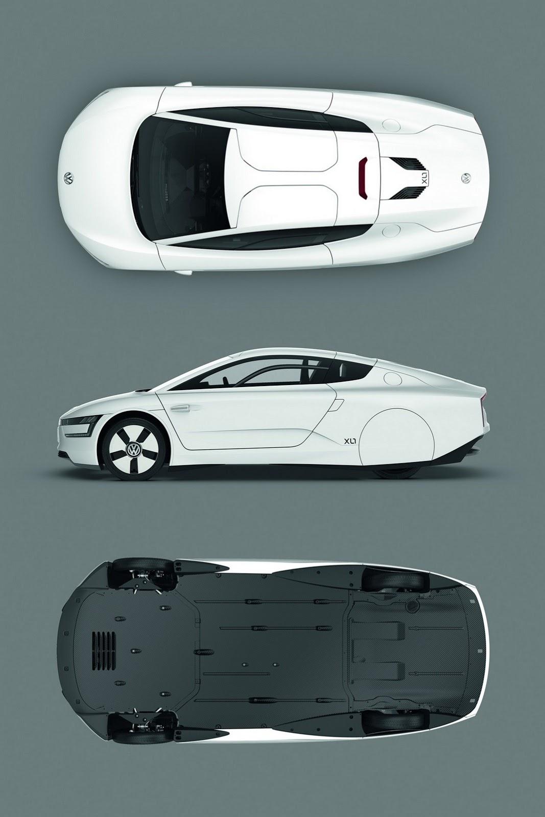Projet barquette de course VW-XL1-Production-433