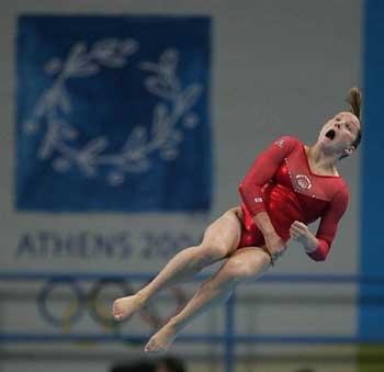 Smiješna strana sporta na slici Funny-Sport-Photos-1
