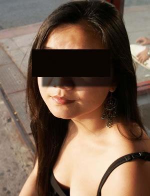 Niam txiv Hmoob sib tua nyob Green Bay USA 9/27/2010 Thai-sex-woman