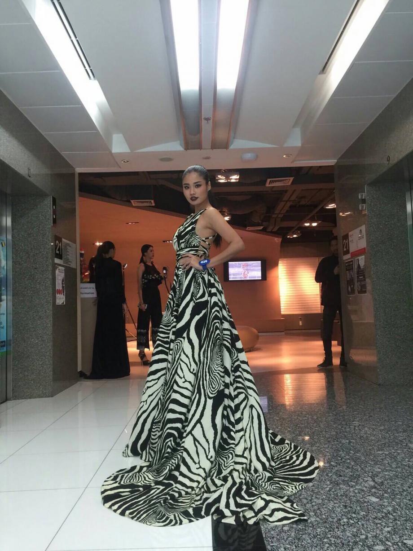 Patlada Kulphakthanapat -  Miss Thailand World 2017 4DQpjUtzLUwmJZZIRZuyNXtk0g3Ylo4GFKf7R2gA3aaz