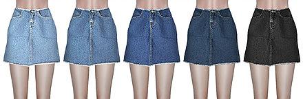 ••.•´¯`•.••【the sims 4】up#1 แจกเสื้อผ้าสไตล์เกาหลี ••.•´¯`•.••   00315583