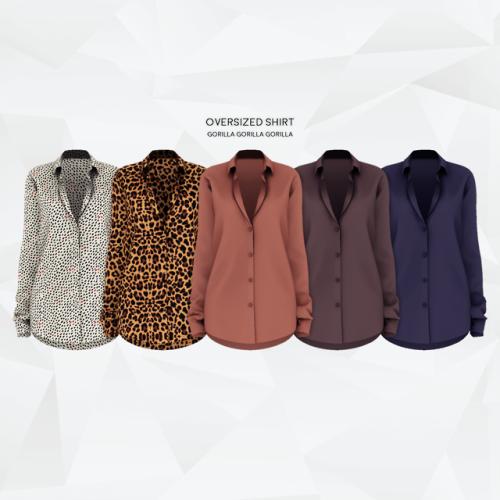 ☾THE SIMS 4☽ แจกผมเสื้อผ้าบลาๆ ✱สำหรับผู้หญิง✱ แต่ผู้ชายท่านใดจะช็อปให้ลูกสาวก็ย่อมได้ᵁᴾ¹ 00342675