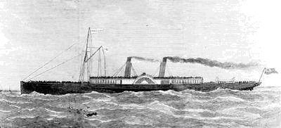 Nautical ettiquette New_alice_1
