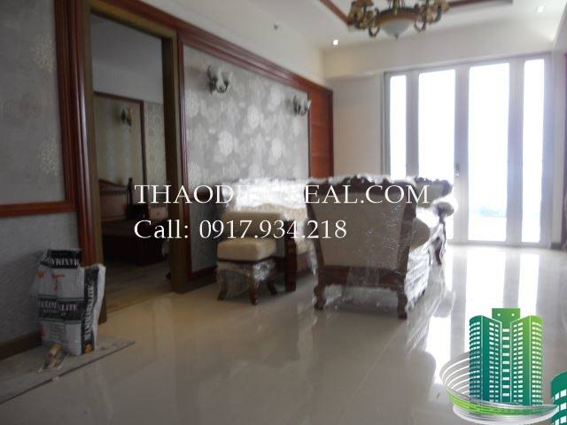 plaza - Thaodienreal.com cho thuê/ bán căn hộ 3 phòng ngủ ở Sài Gòn Airport Plaza 3-bedroom-saigon-airport-plaza-for-rent--sales-by-thaodienreal-com_1497232878