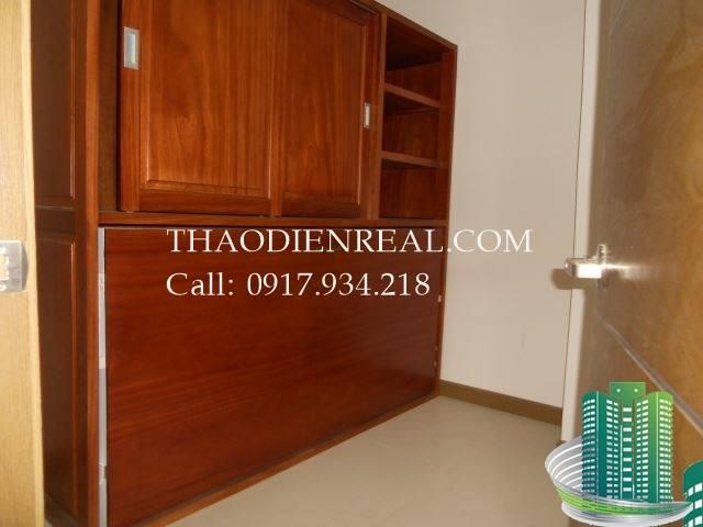 plaza - Thaodienreal.com cho thuê/ bán căn hộ 3 phòng ngủ ở Sài Gòn Airport Plaza 3-bedroom-saigon-airport-plaza-for-rent--sales-by-thaodienreal-com_1497232912
