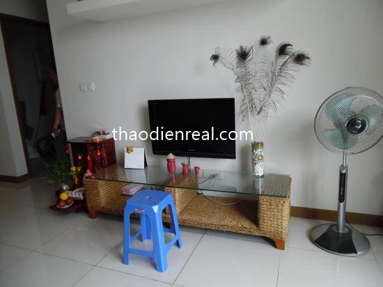 Cho thuê căn hộ hiện đại, tiện ích ở Sài Gòn Airport Plaza với thiết kế view vườn cây Modern-designed-furniture-apartment-with-garden-view-in-saigon-airport-plaza-for-rent-_1463372738