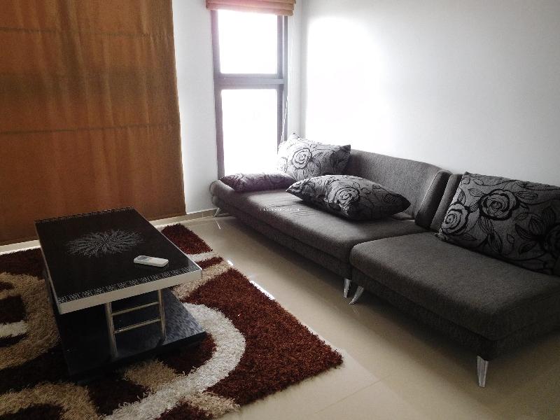 plaza - Cho thuê căn hộ đẹp, 2 phòng ngủ ở Pearl Plaza Nice-2-bedrooms-apartment-in-pearl-plaza_1472473685