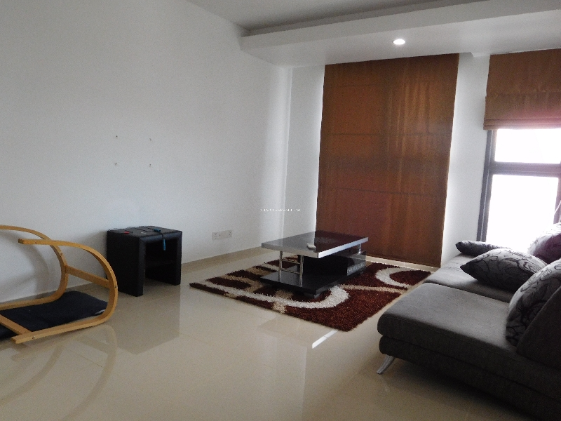 plaza - Cho thuê căn hộ đẹp, 2 phòng ngủ ở Pearl Plaza Nice-2-bedrooms-apartment-in-pearl-plaza_1472473698