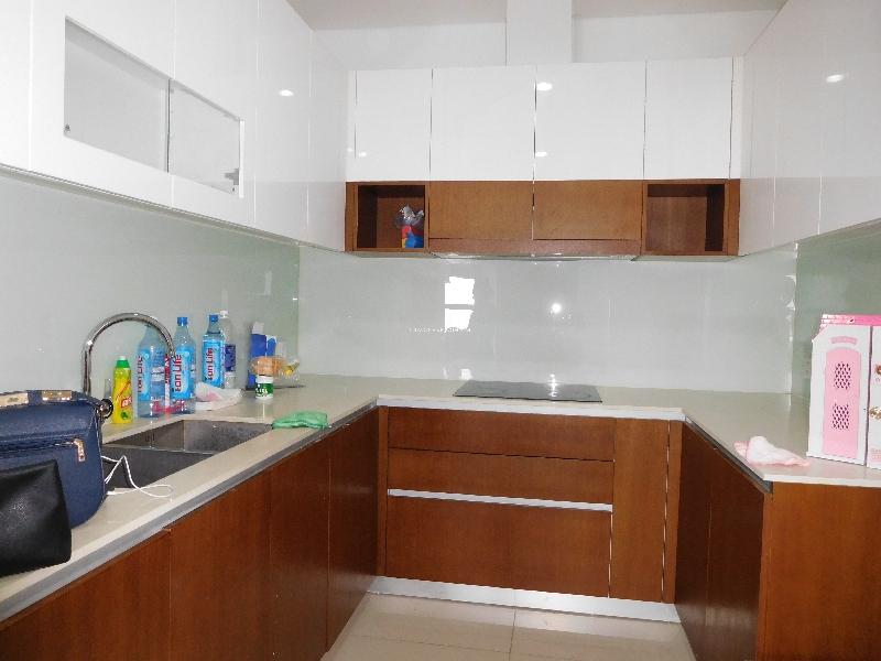 plaza - Cho thuê căn hộ đẹp, 2 phòng ngủ ở Pearl Plaza Nice-2-bedrooms-apartment-in-pearl-plaza_1472473706
