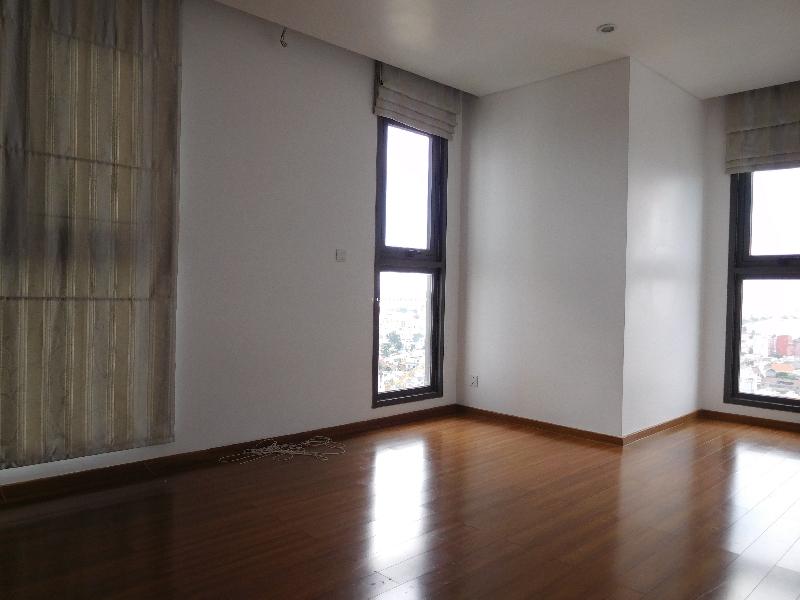 plaza - Cho thuê căn hộ đẹp, 2 phòng ngủ ở Pearl Plaza Nice-2-bedrooms-apartment-in-pearl-plaza_1472473715
