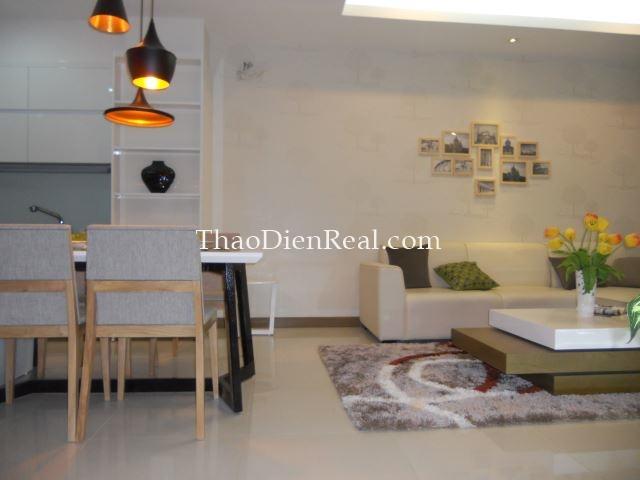 plaza - Cho thuê căn hộ Sài Gòn Airport Plaza 2 phòng ngủ view sông và nội thất đẹp River-view-great-furnitures-2-bedrooms-apartment-in-saigon-airport-for-rent-_1464926358