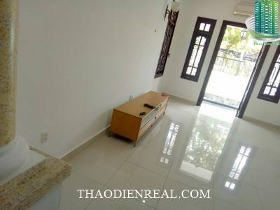 villa - Villa Thao Dien for rent by thaodienreal.com 0917934218 - code: HSN-08441 Villa-thao-dien-for-rent-by-thaodienreal-com-0917934218--hsn-08441_1506519002