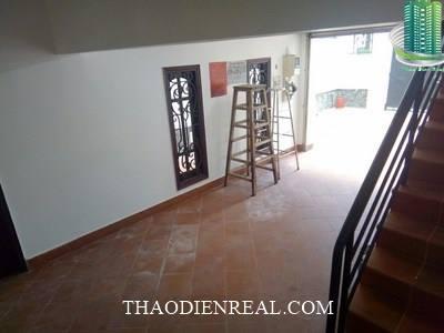 villa - Villa Thao Dien for rent by thaodienreal.com 0917934218 - code: HSN-08441 Villa-thao-dien-for-rent-by-thaodienreal-com-0917934218--hsn-08441_1506519008