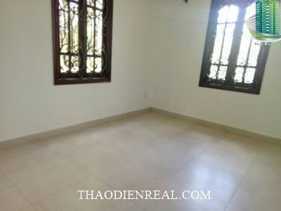 villa - Villa Thao Dien for rent by thaodienreal.com 0917934218 - code: HSN-08441 Villa-thao-dien-for-rent-by-thaodienreal-com-0917934218--hsn-08441_1506519013