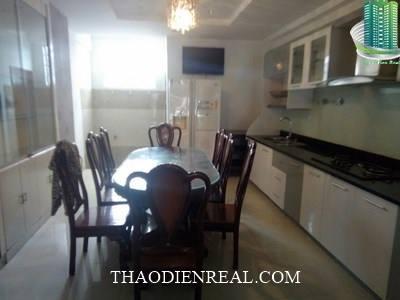 villa - Villa Thao Dien for rent by thaodienreal.com 0917934218 - code: HSN-08441 Villa-thao-dien-for-rent-by-thaodienreal-com-0917934218--hsn-08441_1506519022