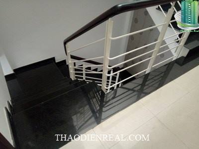 villa - Villa Thao Dien for rent by thaodienreal.com 0917934218 - code: HSN-08441 Villa-thao-dien-for-rent-by-thaodienreal-com-0917934218--hsn-08441_1506519027