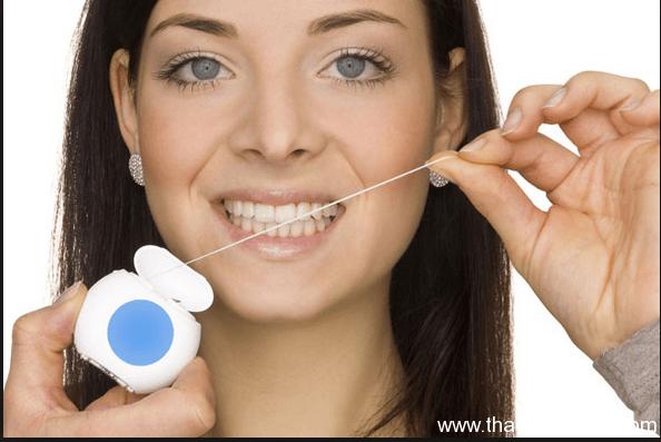 كيف تتمتع بأسنان ولثه صحيه؟ %D8%AB%D9%82%D9%81-%D9%86%D9%81%D8%B3%D9%83%D9%838