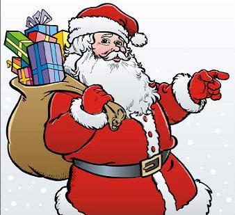 """10 حقائق مدهشة عن سانتا كلوز"""" بابا نويل """" %D8%B3%D8%A7%D9%86%D8%AA%D8%A7-%D9%83%D9%84%D9%88%D8%B2-.-%D8%AB%D9%82%D9%81-%D9%86%D9%81%D8%B3%D9%83-33"""