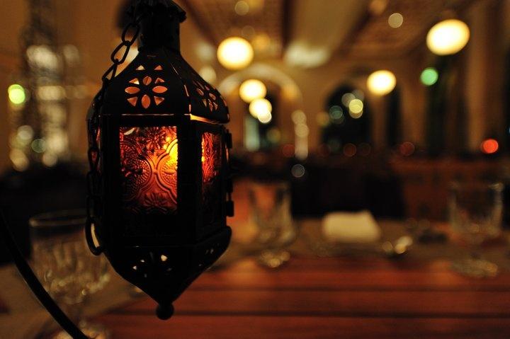صور و خلفيات فوانيس رمضان لسطح المكتب اهديها لمن تحب   19a45bcce9bf5619407c4029531e1b00