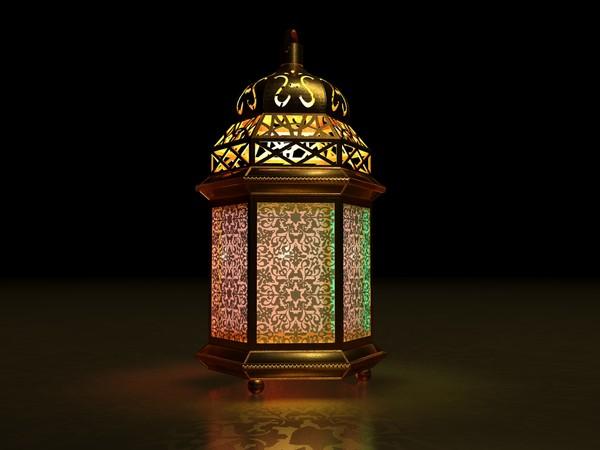 صور و خلفيات فوانيس رمضان لسطح المكتب اهديها لمن تحب   2.jpg0ecb67b3-abea-4ef1-8487-078b24ad4462Large
