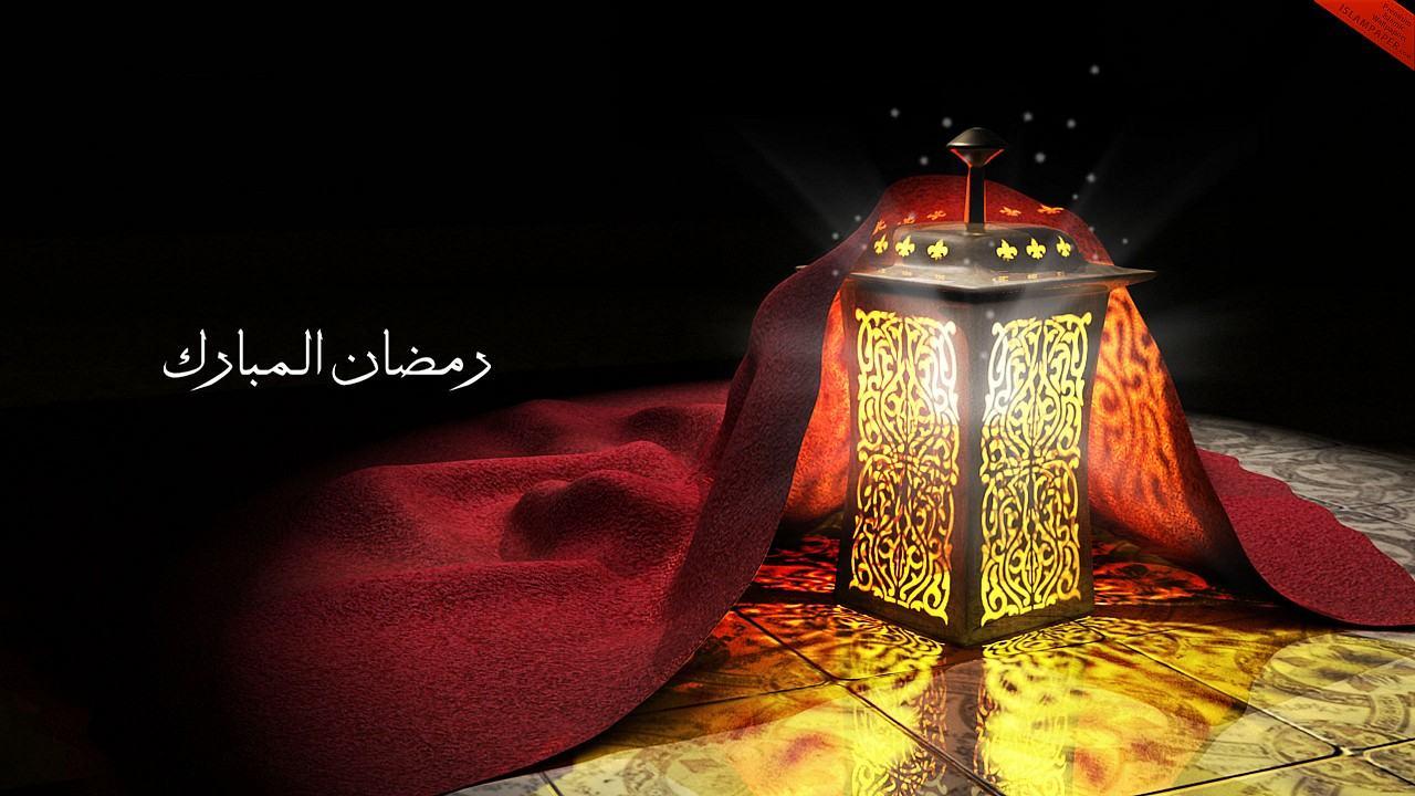 صور و خلفيات فوانيس رمضان لسطح المكتب اهديها لمن تحب   95237_RAMADAN-KAREEM-WALLPAPERS_1280x720
