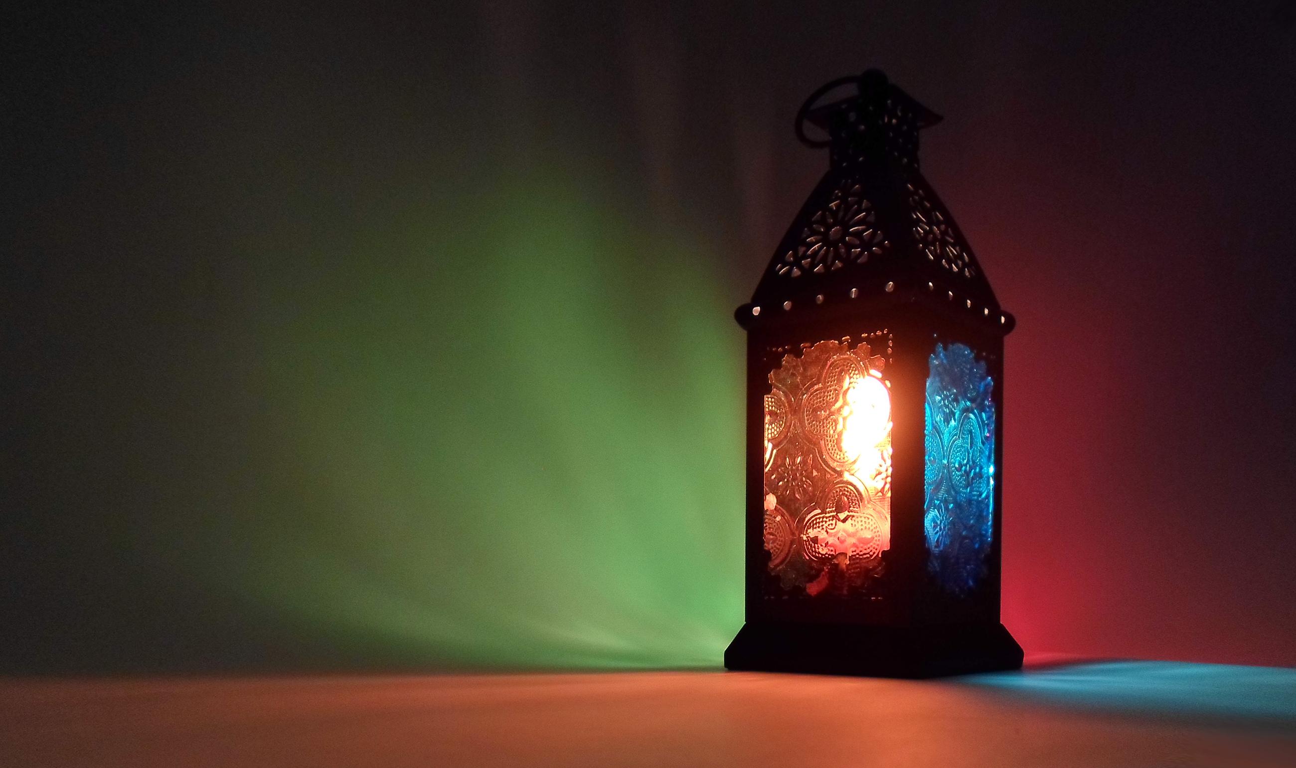 صور و خلفيات فوانيس رمضان لسطح المكتب اهديها لمن تحب   Fanous_Ramadan