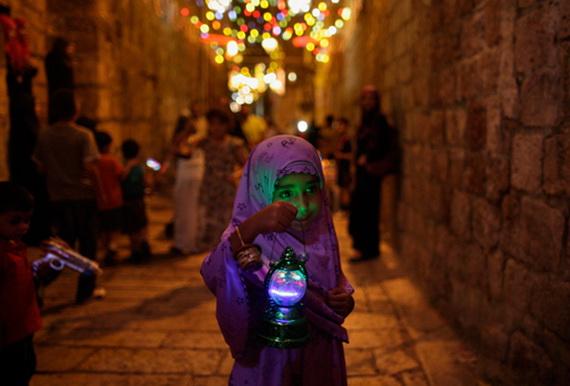 صور و خلفيات فوانيس رمضان لسطح المكتب اهديها لمن تحب   Ramadan-lantern-Fanous_40