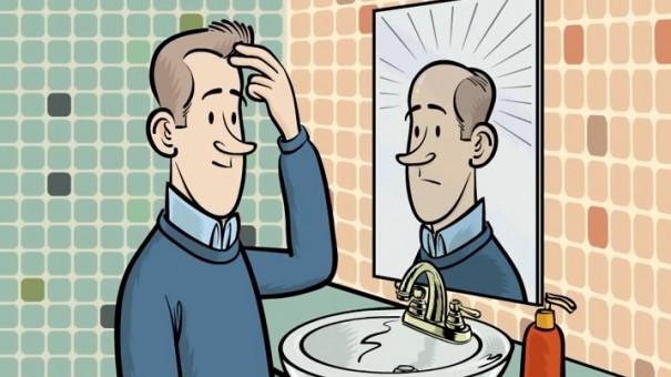 للرجال والنساء أهم علاجات منزلية لتساقط الشعر والصلع سريعة التحضير ومفيده جدا Hairloss-marsden-605x340