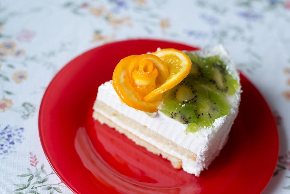 طريقة تحضير الكيكة علي البارد  %D9%83%D9%8A%D9%83%D8%A9-%D8%B9%D8%A7%D9%84%D8%A8%D8%A7%D8%B1%D8%AF