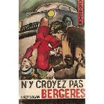 La Hattais, Louis de - Page 2 343563861_L_vg