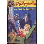 La Hattais, Louis de - Page 2 676139032_L_vg