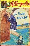 La Hattais, Louis de - Page 2 Allo_police_133_vg