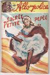 La Hattais, Louis de - Page 2 Allo_police_15_vg
