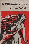 La Hattais, Louis de - Page 2 Allo_police_5_136_vg