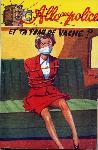 La Hattais, Louis de - Page 2 Allo_police_5_88_vg