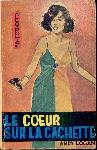 La Hattais, Louis de - Page 2 Allo_police_95_vg