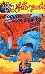 La Hattais, Louis de - Page 2 Allo_police_98_vg
