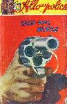 La Hattais, Louis de - Page 2 Allo_police_V_100_vg