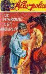 La Hattais, Louis de - Page 2 Allo_police_V_108_vg