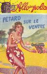 La Hattais, Louis de - Page 2 Allo_police_V_109_vg