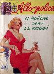 La Hattais, Louis de - Page 2 Allo_police_V_62_vg
