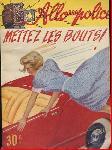 La Hattais, Louis de - Page 2 Allo_police_V_66_vg